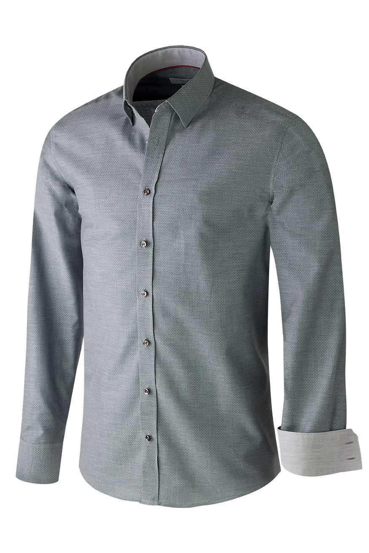 32-6180-863-1-gloriette-fashion-premium-business-freizeit-herren-hemd-modern-regular-fit-langarm