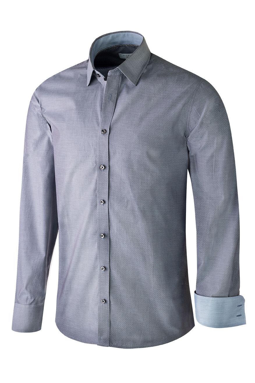 32-6180-864-1-gloriette-fashion-premium-business-freizeit-herren-hemd-modern-regular-fit-langarm