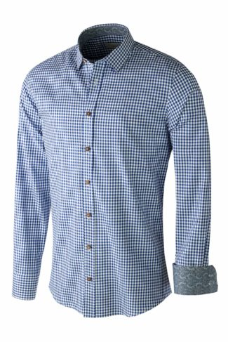 32-6181-891-4-gloriette-fashion-premium-business-freizeit-herren-hemd-modern-regular-fit-langarm