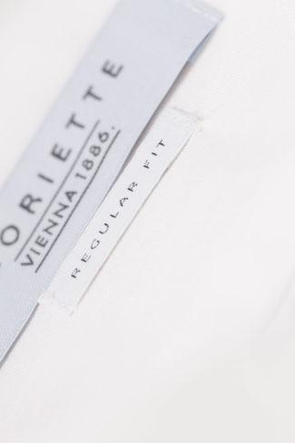 00-3204-550-1-getzner-detail1-gloriette-fashion-premium-business-freizeit-herren-hemd-modern-regular-fit-langarm