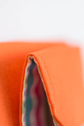 00-4608-550-67-getzner-detail2-gloriette-fashion-premium-business-freizeit-herren-hemd-modern-regular-fit-langarm