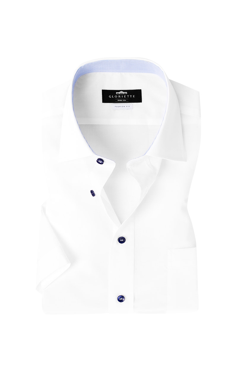 00-4953-8501-13-castelli-gloriette-fashion-premium-business-freizeit-herren-hemd-modern-regular-fit-langarm