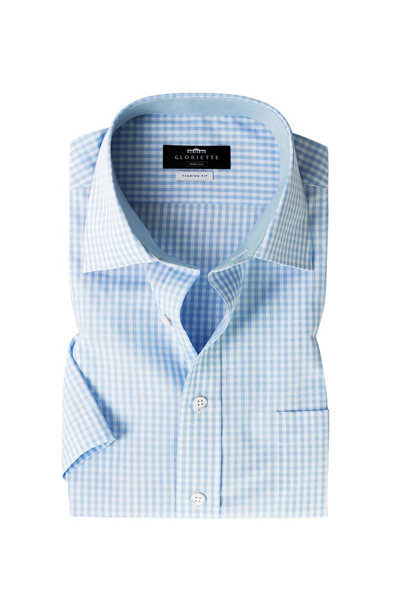 13-2608-755-5-getzner-gloriette-fashion-premium-business-freizeit-herren-hemd-modern-regular-fit-langarm