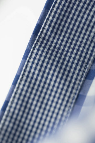 31-2608-631-1-getzner-detail2-gloriette-fashion-premium-business-freizeit-herren-hemd-modern-regular-fit-langarm-Kopie