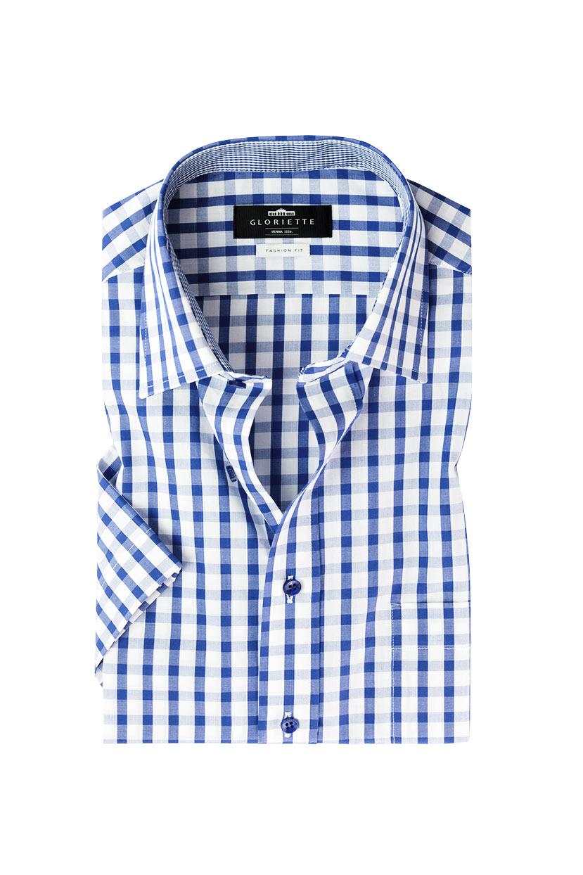 31-2608-631-1-getzner-gloriette-fashion-premium-business-freizeit-herren-hemd-modern-regular-fit-langarm