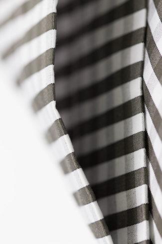 32-2600-900-3-getzner-detail2-gloriette-fashion-premium-business-freizeit-herren-hemd-modern-regular-fit-langarm