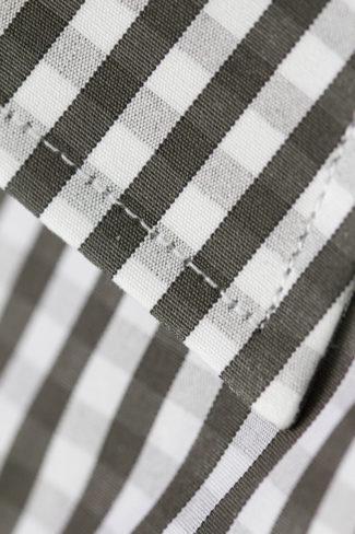 32-2600-900-3-getzner-detail3-gloriette-fashion-premium-business-freizeit-herren-hemd-modern-regular-fit-langarm