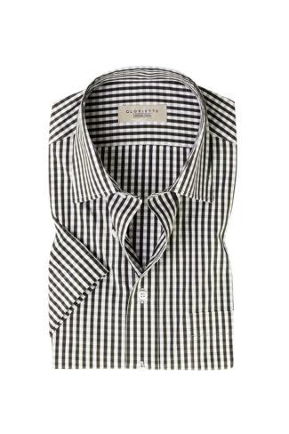 32-2600-900-3-getzner-gloriette-fashion-premium-business-freizeit-herren-hemd-modern-regular-fit-langarm