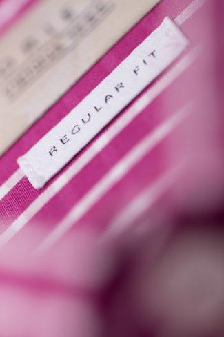 32-3242-900-1-getzner-detail1-gloriette-fashion-premium-business-freizeit-herren-hemd-modern-regular-fit-langarm