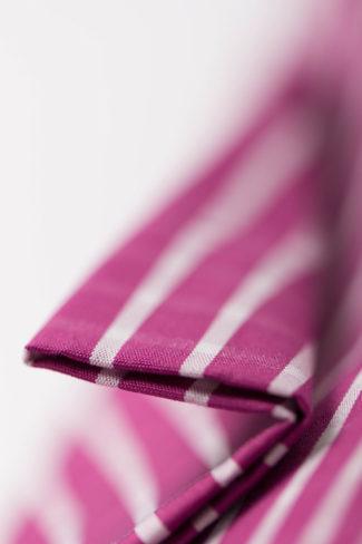 32-3242-900-1-getzner-detail2-gloriette-fashion-premium-business-freizeit-herren-hemd-modern-regular-fit-langarm