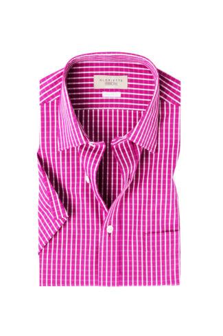 32-3242-900-1-getzner-gloriette-fashion-premium-business-freizeit-herren-hemd-modern-regular-fit-langarm