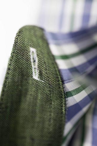 32-6188-843-1-getzner-detail1-gloriette-fashion-premium-business-freizeit-herren-hemd-modern-regular-fit-langarm