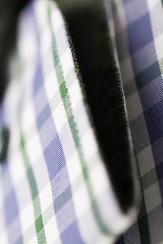 32-6188-843-1-getzner-detail3-gloriette-fashion-premium-business-freizeit-herren-hemd-modern-regular-fit-langarm