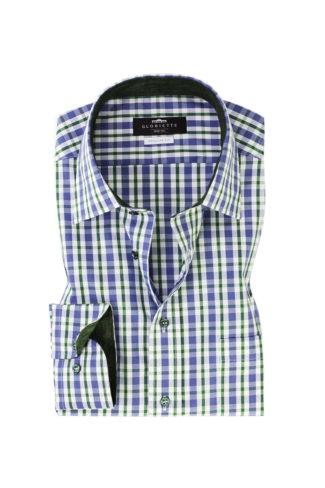 32-6188-843-1-getzner-gloriette-fashion-premium-business-freizeit-herren-hemd-modern-regular-fit-langarm