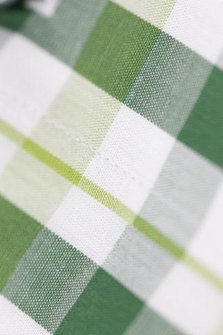 33-2608-173-3-getzner-detail2-gloriette-fashion-premium-business-freizeit-herren-hemd-modern-regular-fit-langarm