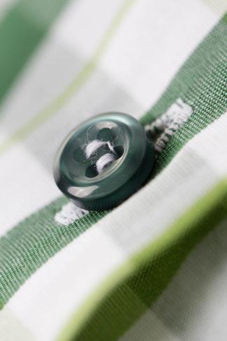 33-2608-173-3-getzner-detail3-gloriette-fashion-premium-business-freizeit-herren-hemd-modern-regular-fit-langarm