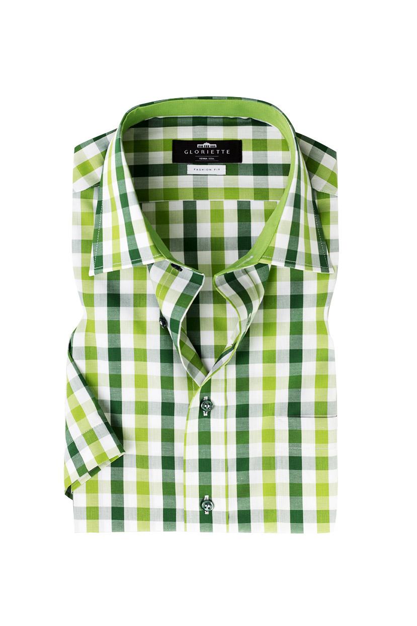 33-2608-173-3-getzner-gloriette-fashion-premium-business-freizeit-herren-hemd-modern-regular-fit-langarm