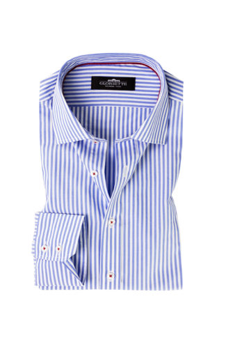 33-4430-168-1-somelos-gloriette-fashion-premium-business-freizeit-herren-hemd-modern-regular-fit-langarm