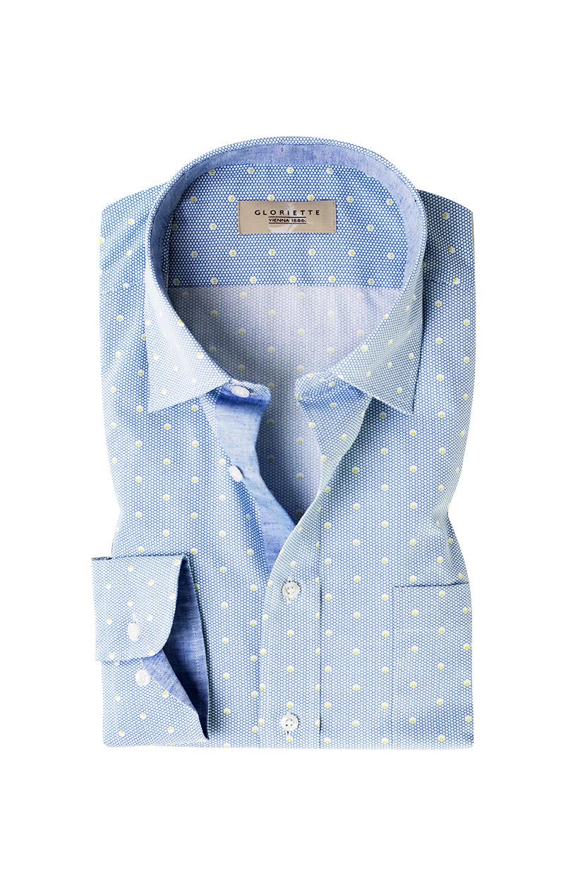33-4626-282-2-somelos-gloriette-fashion-premium-business-freizeit-herren-hemd-modern-regular-fit-langarm
