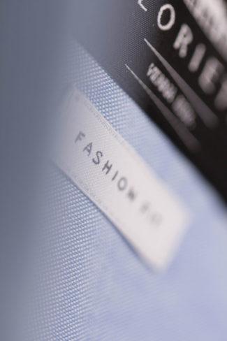 34-26022-506-4-getzner-detail1-gloriette-fashion-premium-business-freizeit-herren-hemd-modern-regular-fit-langarm