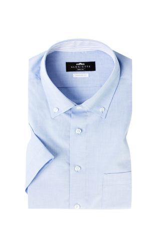 34-26022-506-4-getzner-gloriette-fashion-premium-business-freizeit-herren-hemd-modern-regular-fit-langarm