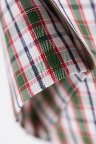 34-2608-542-1-getzner-detail2-gloriette-fashion-premium-business-freizeit-herren-hemd-modern-regular-fit-langarm