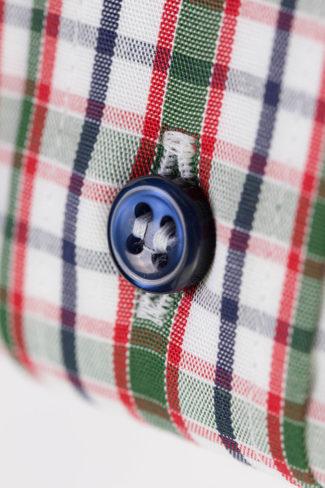 34-2608-542-1-getzner-detail3-gloriette-fashion-premium-business-freizeit-herren-hemd-modern-regular-fit-langarm
