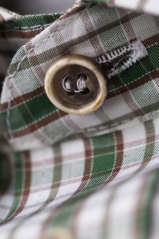 34-3188-542-3-getzner-detail1-gloriette-fashion-premium-business-freizeit-herren-hemd-modern-regular-fit-langarm