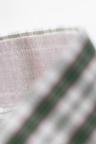 34-3188-542-3-getzner-detail2-gloriette-fashion-premium-business-freizeit-herren-hemd-modern-regular-fit-langarm