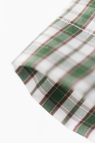 34-3188-542-3-getzner-detail3-gloriette-fashion-premium-business-freizeit-herren-hemd-modern-regular-fit-langarm