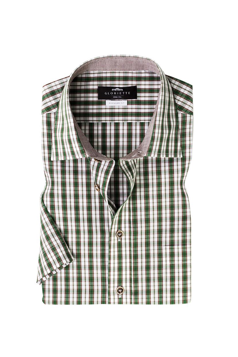 34-3188-542-3-getzner-gloriette-fashion-premium-business-freizeit-herren-hemd-modern-regular-fit-langarm