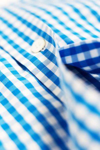 GLO-13-2600-740-29-detail2-gloriette-fashion-premium-business-freizeit-herren-hemd-modern-regular-fit-langarm