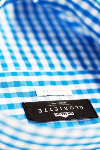 GLO-13-2600-740-29-detail3-gloriette-fashion-premium-business-freizeit-herren-hemd-modern-regular-fit-langarm