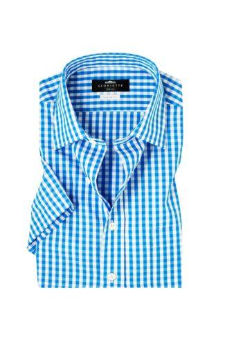 GLO-13-2600-740-29-gloriette-fashion-premium-business-freizeit-herren-hemd-modern-regular-fit-langarm