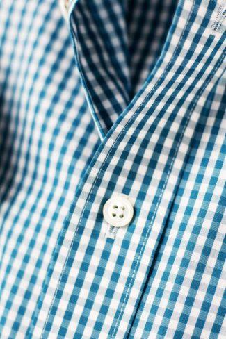 GLO-13-3188-755-28-detail-gloriette-fashion-premium-business-freizeit-herren-hemd-modern-regular-fit-langarm