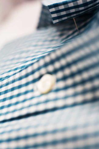 GLO-13-3188-755-28-detail2-gloriette-fashion-premium-business-freizeit-herren-hemd-modern-regular-fit-langarm