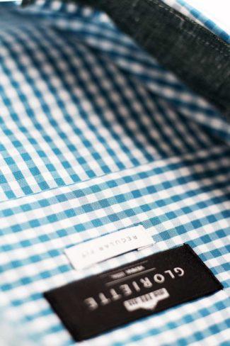 GLO-13-3188-755-28-detail3-gloriette-fashion-premium-business-freizeit-herren-hemd-modern-regular-fit-langarm