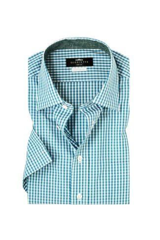 GLO-13-3188-755-28-gloriette-fashion-premium-business-freizeit-herren-hemd-modern-regular-fit-langarm