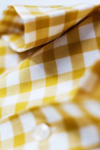 GLO-27-260-8-620-detail-gloriette-fashion-premium-business-freizeit-herren-hemd-modern-regular-fit-langarm