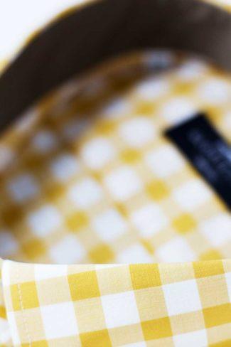 GLO-27-260-8-620-detail2-gloriette-fashion-premium-business-freizeit-herren-hemd-modern-regular-fit-langarm