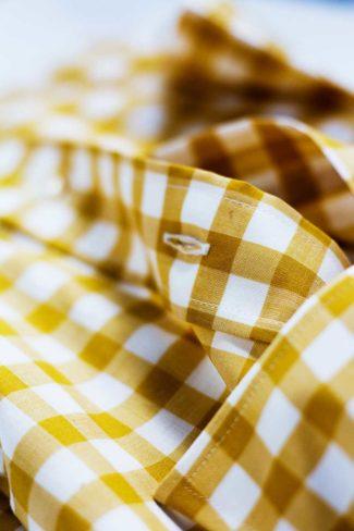 GLO-27-260-8-620-detail3-gloriette-fashion-premium-business-freizeit-herren-hemd-modern-regular-fit-langarm
