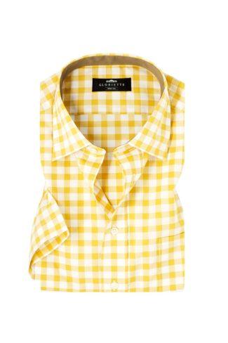 GLO-27-260-8-620-gloriette-fashion-premium-business-freizeit-herren-hemd-modern-regular-fit-langarm