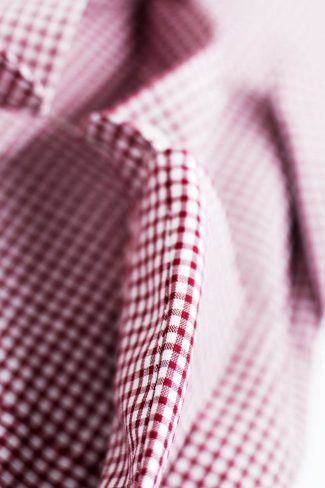 GLO-31-324-529-23-detail-gloriette-fashion-premium-business-freizeit-herren-hemd-modern-regular-fit-langarm