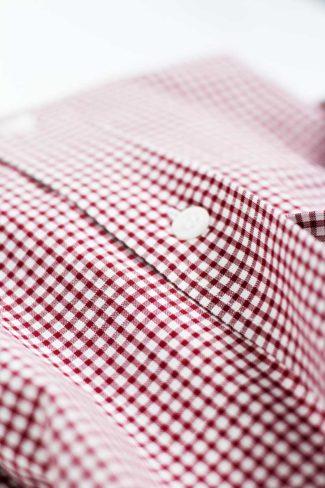 GLO-31-324-529-23-detail2-gloriette-fashion-premium-business-freizeit-herren-hemd-modern-regular-fit-langarm