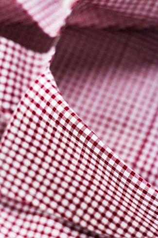 GLO-31-324-529-23-detail3-gloriette-fashion-premium-business-freizeit-herren-hemd-modern-regular-fit-langarm