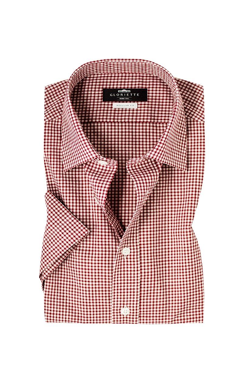 GLO-31-324-529-23-gloriette-fashion-premium-business-freizeit-herren-hemd-modern-regular-fit-langarm