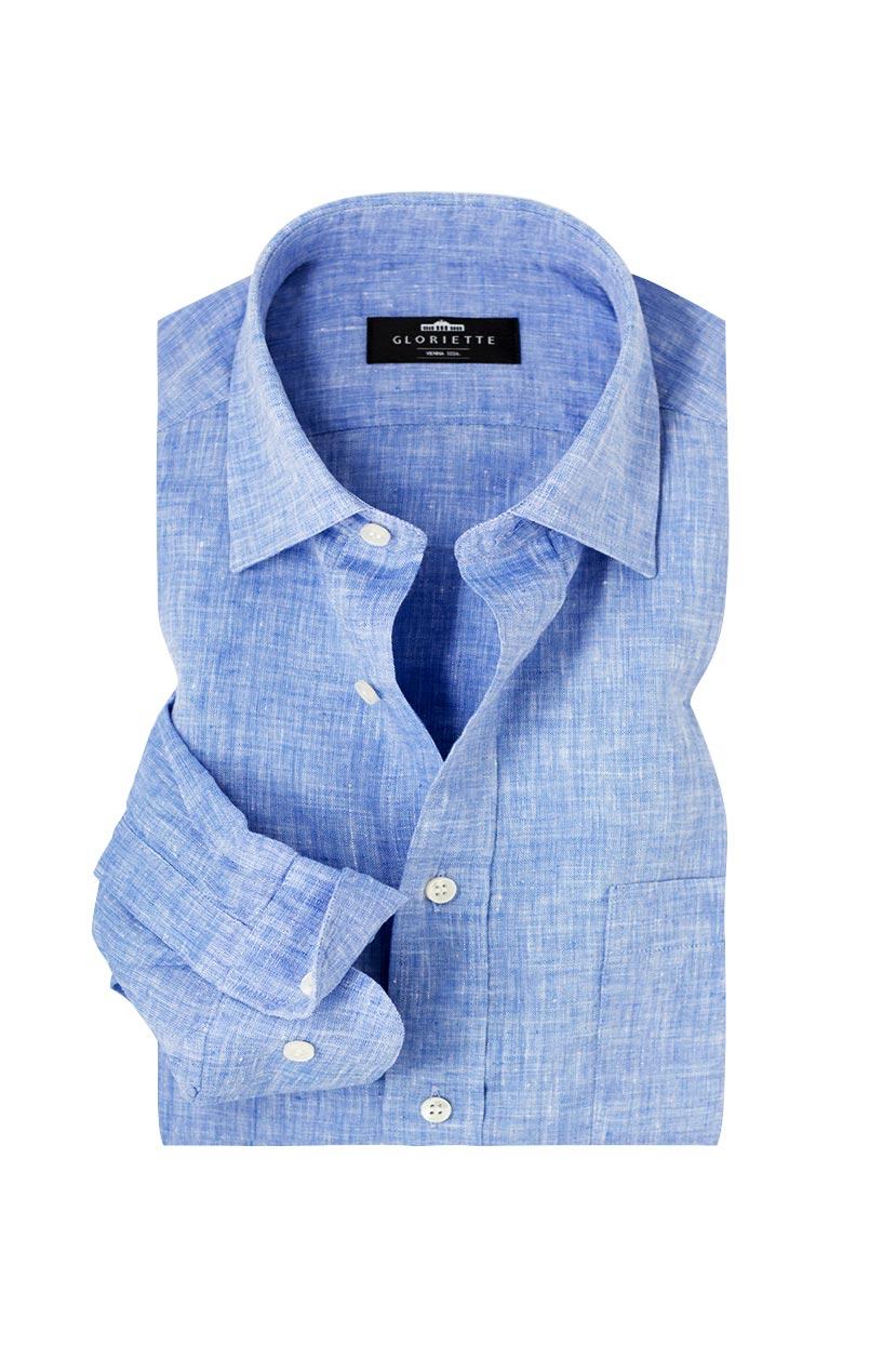 GLO-35-4600-389-13-gloriette-fashion-premium-business-freizeit-herren-hemd-modern-regular-fit-langarm