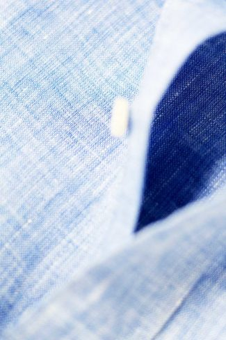 GLO-35-4600389-13-detail-gloriette-fashion-premium-business-freizeit-herren-hemd-modern-regular-fit-langarm