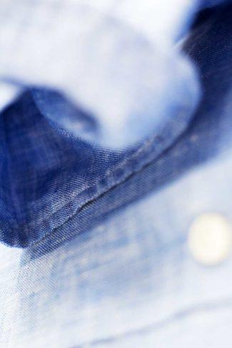GLO-35-4600389-13-detail2-gloriette-fashion-premium-business-freizeit-herren-hemd-modern-regular-fit-langarm
