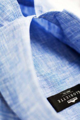 GLO-35-4600389-13-detail3-gloriette-fashion-premium-business-freizeit-herren-hemd-modern-regular-fit-langarm